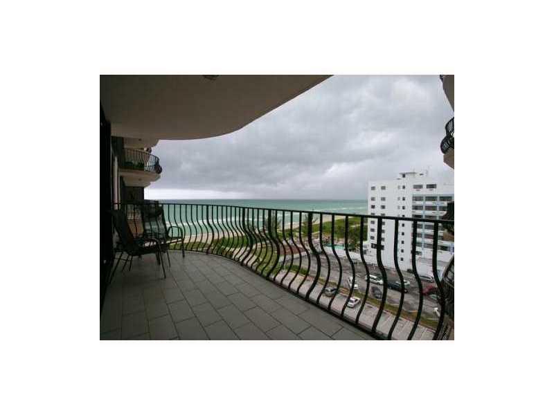 8777 Collins Ave # 410, Surfside, FL 33154