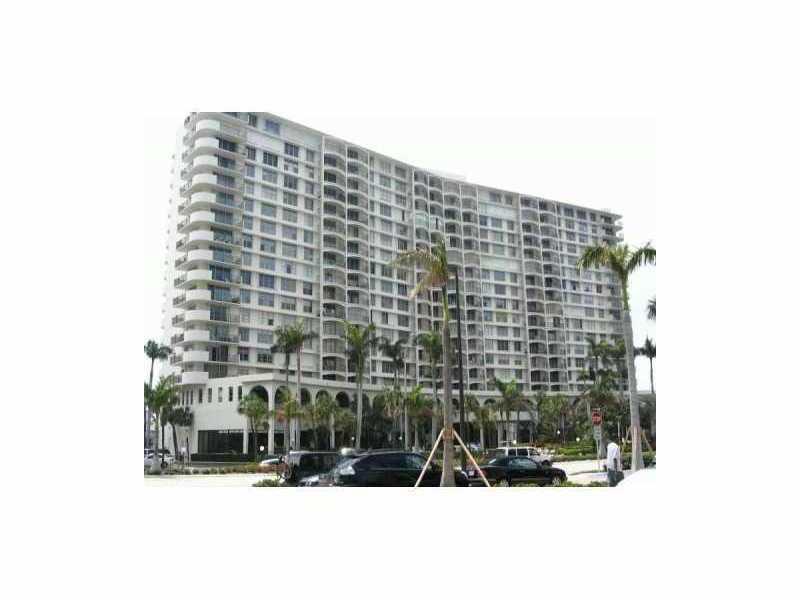 3800 S Ocean Dr # 819, Hollywood, FL 33019