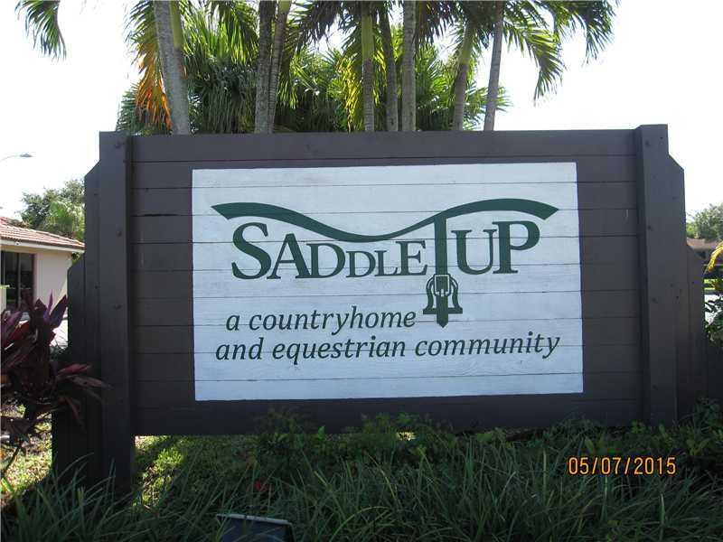 5014 S University Dr, Fort Lauderdale, FL 33328