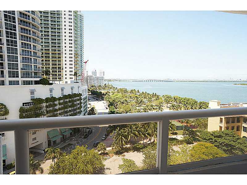 Rental Homes for Rent, ListingId:33417545, location: 1717 North BAYSHORE DR Miami 33132