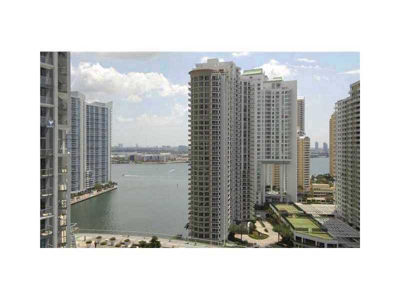 495 Brickell Ave # 2210, Miami, FL 33131