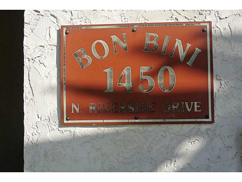 1450 N Riverside Dr # 107, Pompano Beach, FL 33062