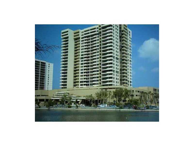 Real Estate for Sale, ListingId: 33425905, Miami Beach,FL33140