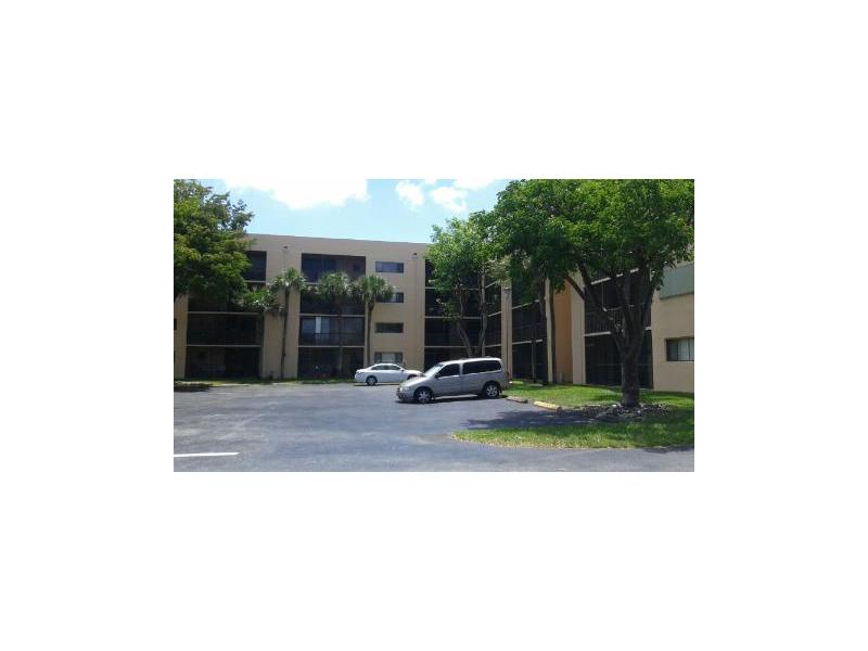Photo of 8520 Southwest 133RD AVENUE RD  Miami  FL