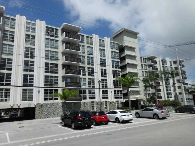 9800 W Bay Harbor Dr # 509, Bay Harbor Islands, FL 33154