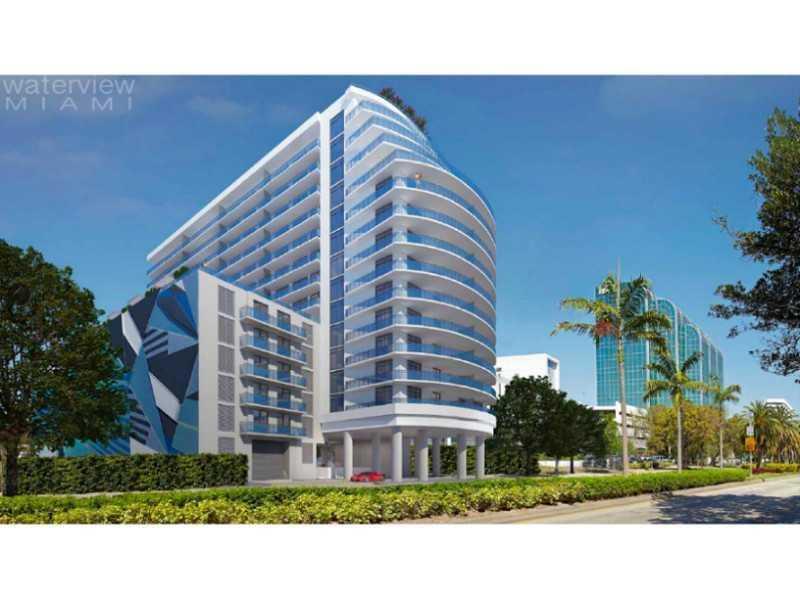 4250 Biscayne Blvd, Miami, FL 33137