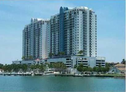 Rental Homes for Rent, ListingId:33425796, location: 1800 SUNSET HARBOUR DR Miami Beach 33139