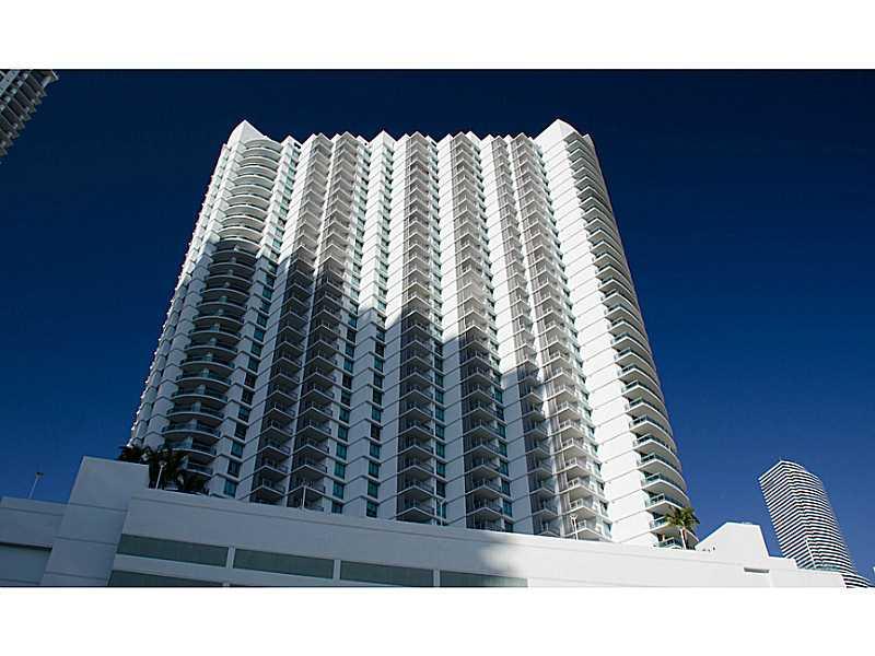 350 S Miami Ave # 710, Miami, FL 33130