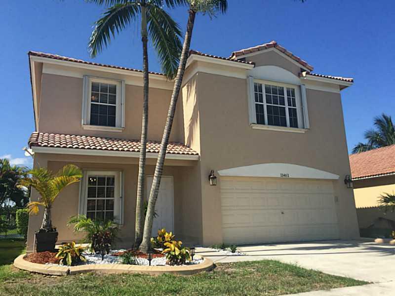 Real Estate for Sale, ListingId: 33425822, Miramar,FL33025