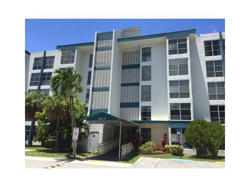 200 177th Dr # 419, Sunny Isles Beach, FL 33160