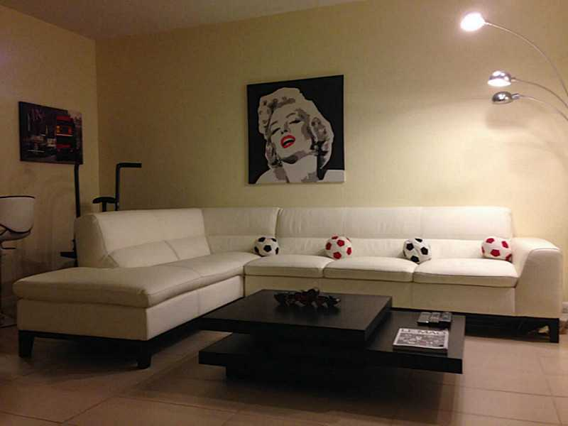 Rental Homes for Rent, ListingId:33431724, location: 1780 79 STREET CSWY North Bay Village 33141