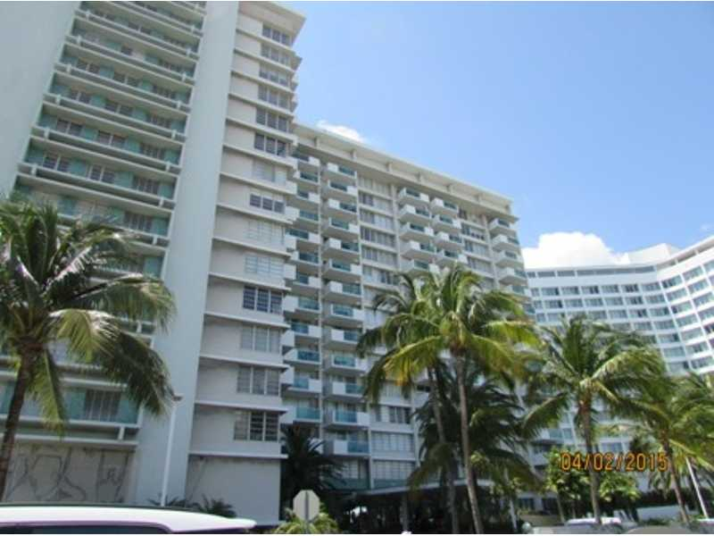 1200 West Ave # 523, Miami Beach, FL 33139