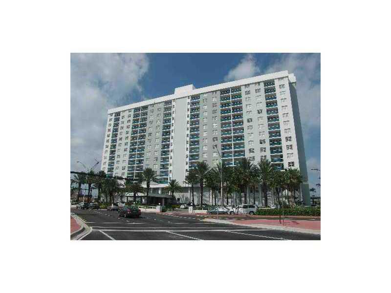 Real Estate for Sale, ListingId: 33431691, Miami Beach,FL33141