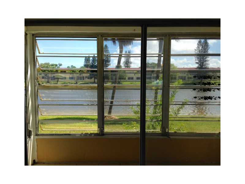 Rental Homes for Rent, ListingId:33436339, location: 2800 Northeast 203 ST Aventura 33180