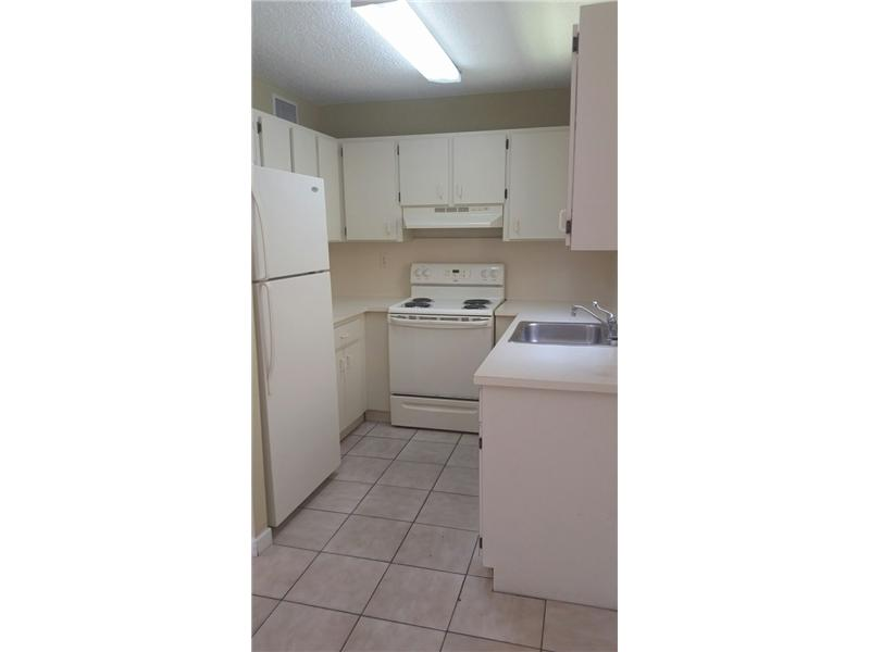 Rental Homes for Rent, ListingId:33436414, location: 2580 West 60 ST Hialeah 33016
