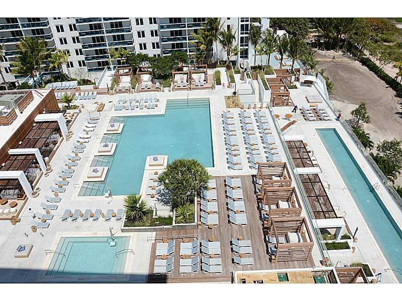 Real Estate for Sale, ListingId: 33436431, Miami Beach,FL33139