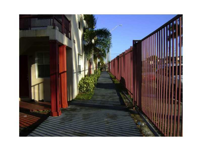 Rental Homes for Rent, ListingId:33436321, location: 14240 Northwest 22 AV Opa Locka 33054
