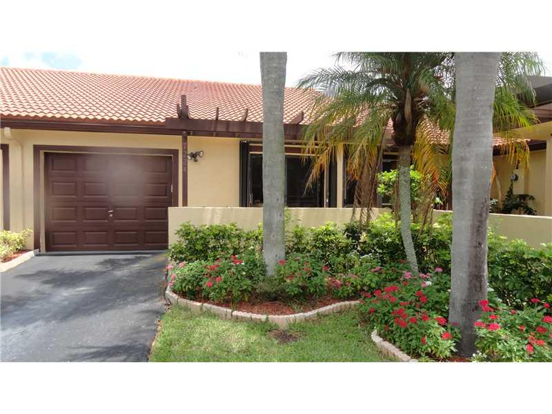 7224 Primrose Ln # 130, Fort Lauderdale, FL 33321