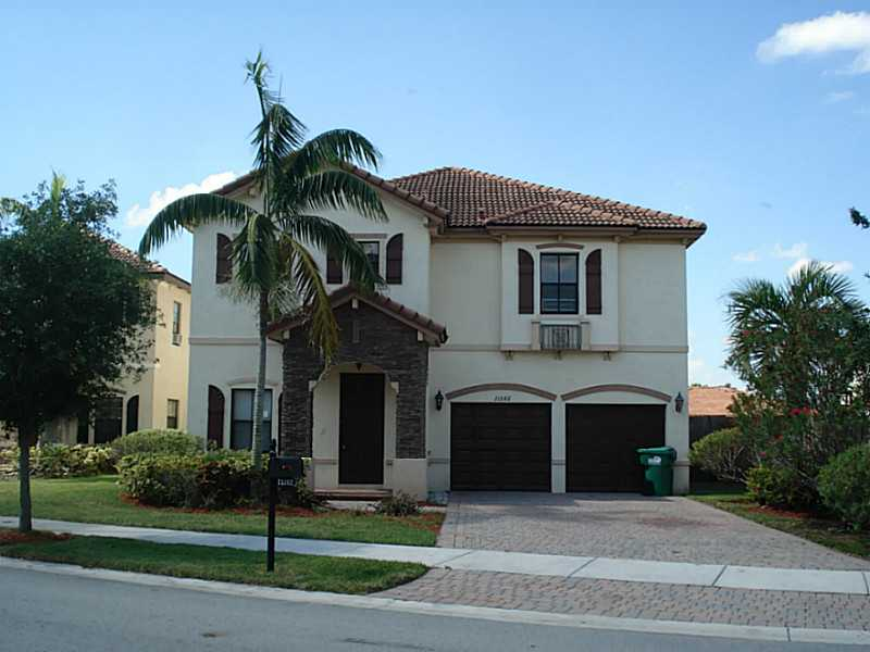 Rental Homes for Rent, ListingId:33436676, location: 11262 Southwest 243 TE Homestead 33032