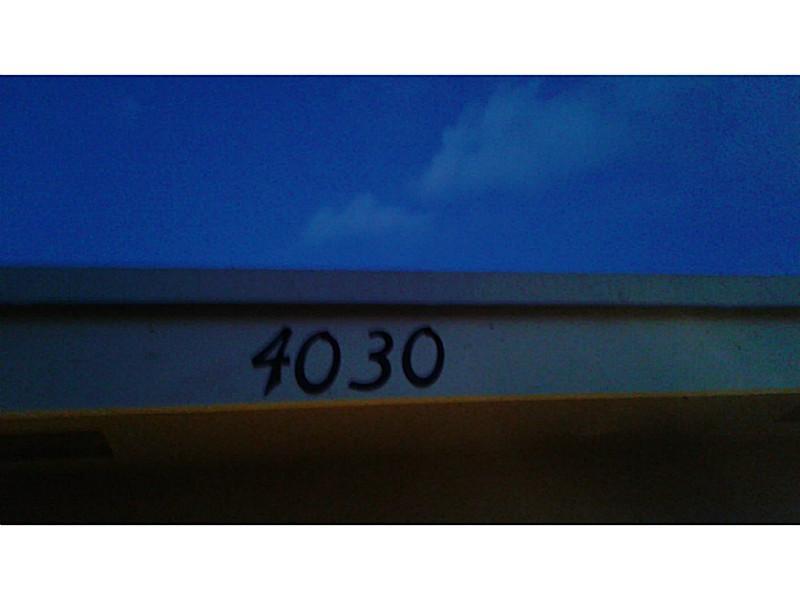 Rental Homes for Rent, ListingId:33436640, location: 4030 Northwest 8 TERRACE Oakland Park 33309
