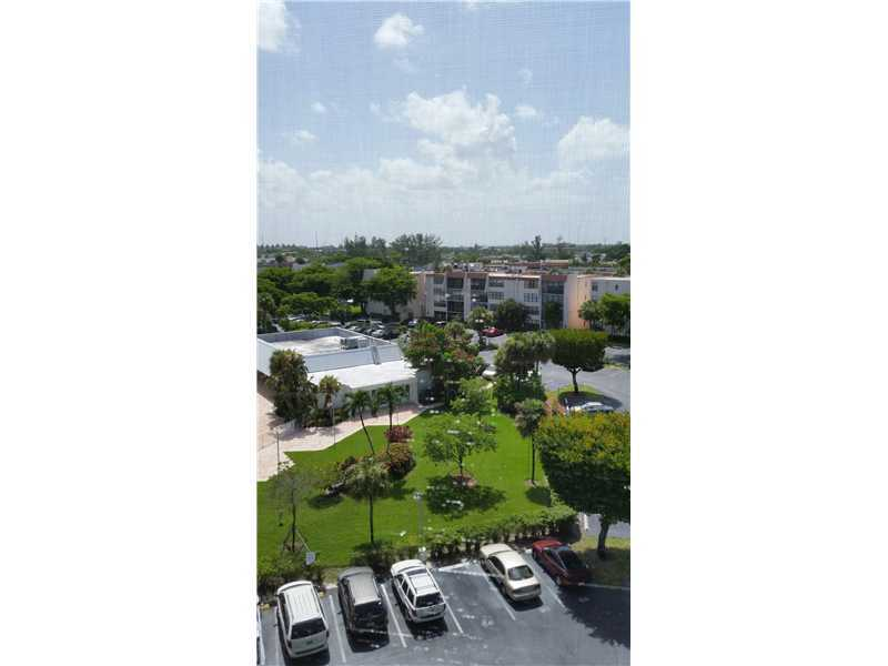 Rental Homes for Rent, ListingId:33436716, location: 20500 West COUNTRY CLUB DR Aventura 33180