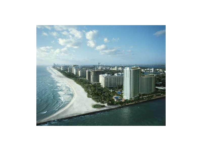 Rental Homes for Rent, ListingId:33452719, location: 10275 COLLINS AV Bal Harbour 33154