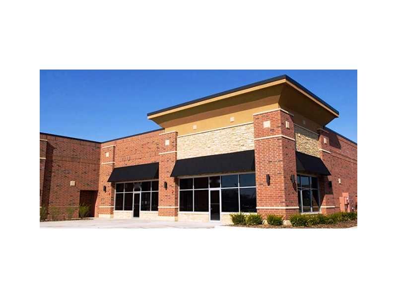 Real Estate for Sale, ListingId: 33459621, Davie,FL33330