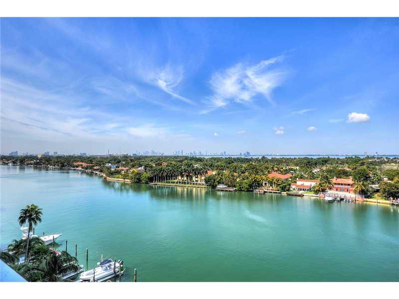 Real Estate for Sale, ListingId: 33459544, Miami Beach,FL33140
