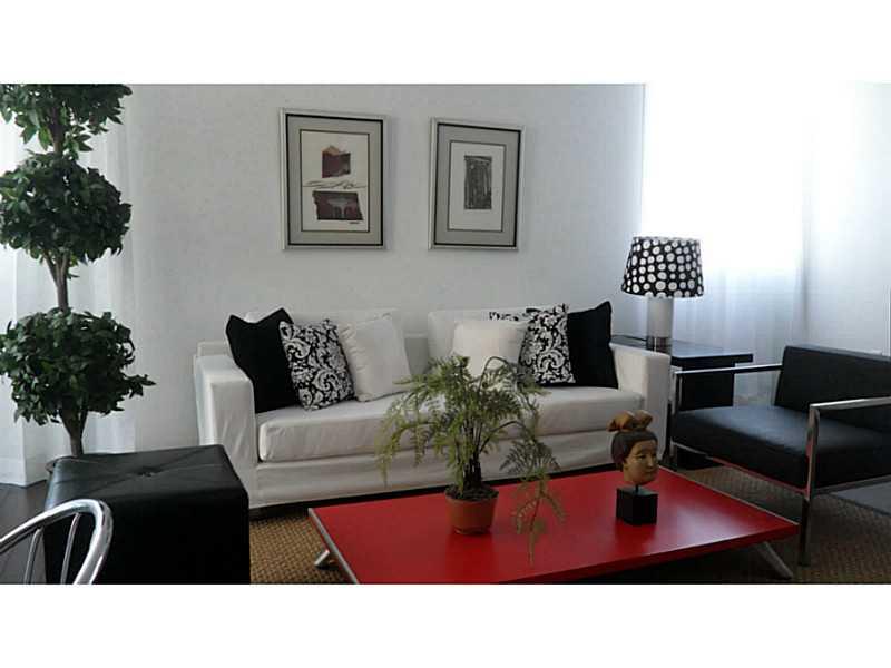 Rental Homes for Rent, ListingId:33459598, location: 850 MIAMI AV Miami 33136