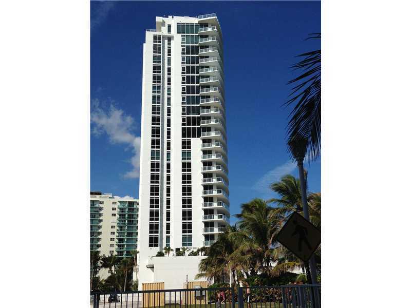 Real Estate for Sale, ListingId: 33468207, Hollywood,FL33019