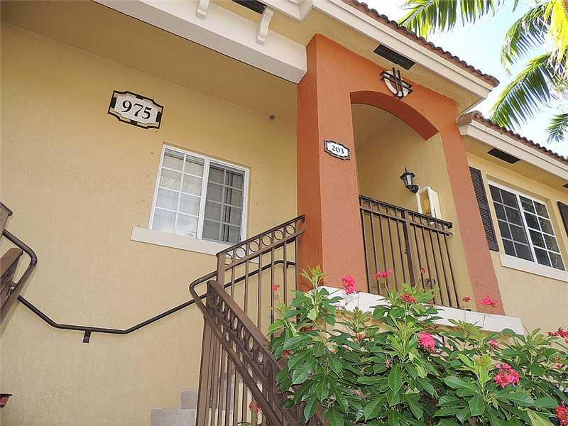 Rental Homes for Rent, ListingId:33468363, location: 975 Northeast 34 AV Homestead 33033