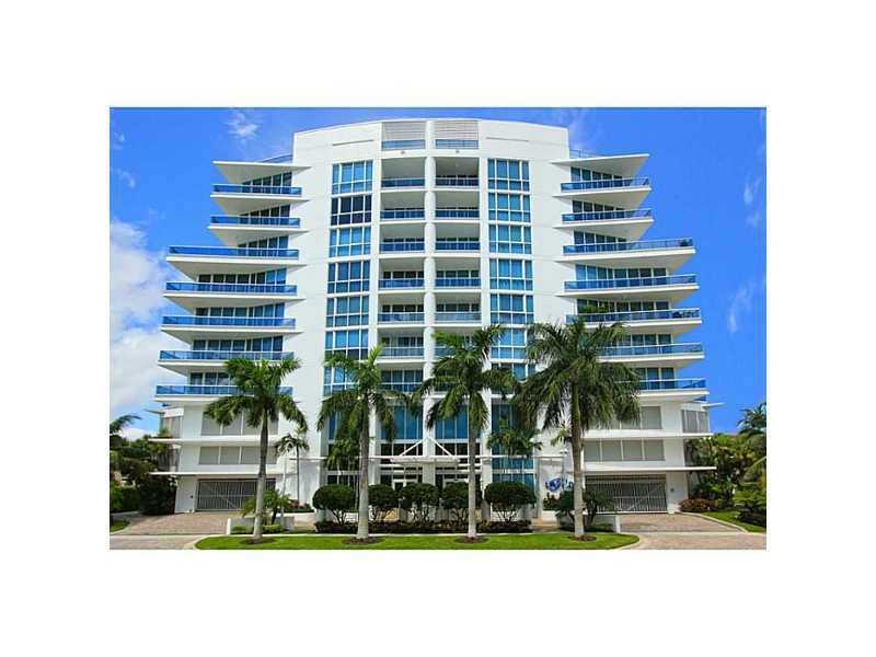 715 Bayshore Dr # 604, Fort Lauderdale, FL 33304