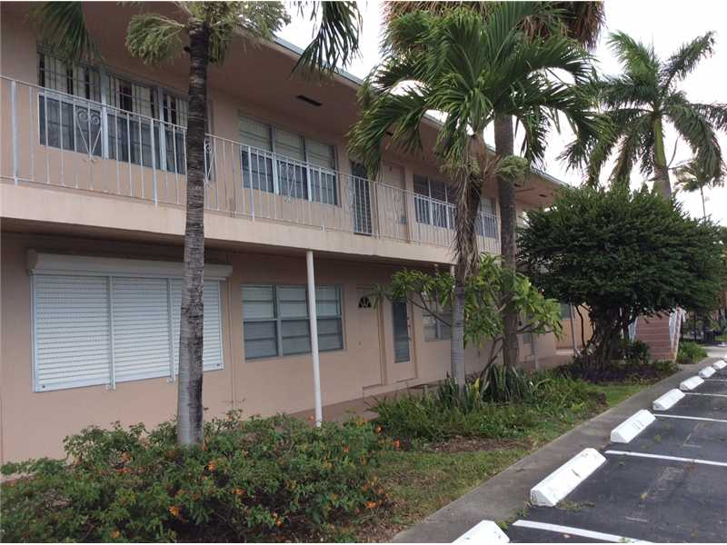 Rental Homes for Rent, ListingId:33468251, location: 230 Southwest 11TH AV Hallandale 33009