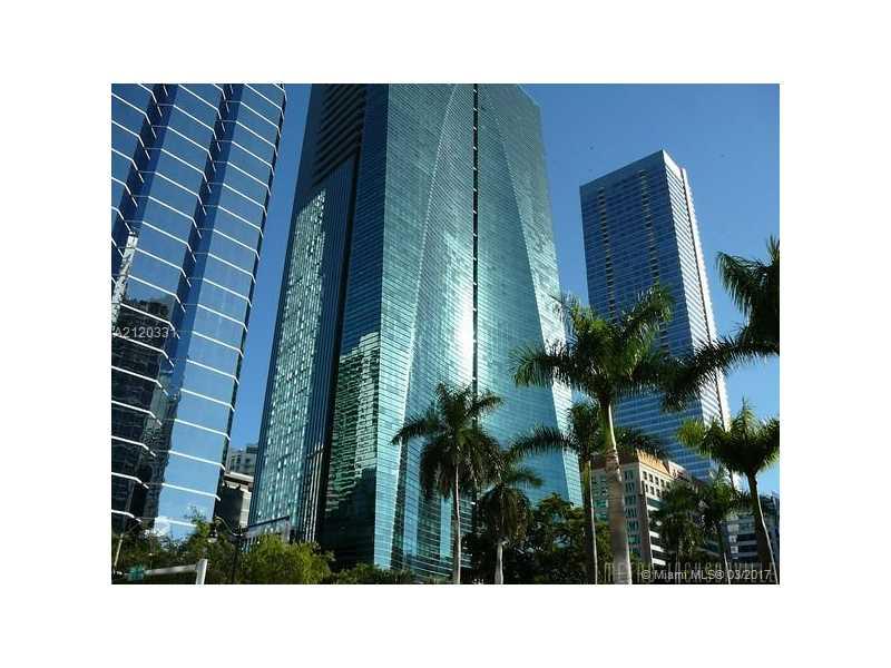 Real Estate for Sale, ListingId: 33471154, Miami,FL33131