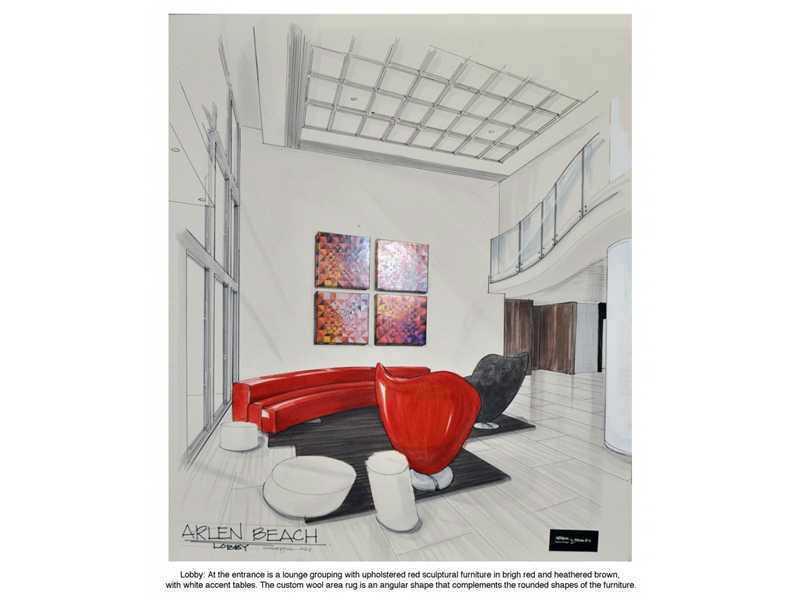 Real Estate for Sale, ListingId: 33479408, Miami Beach,FL33140