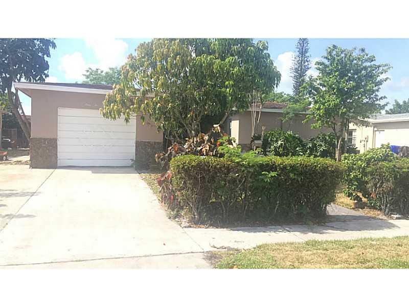 6514 Sw 8th Pl, Pompano Beach, FL 33068