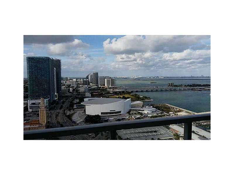 Rental Homes for Rent, ListingId:33489080, location: 244 BISCAYNE Miami 33132