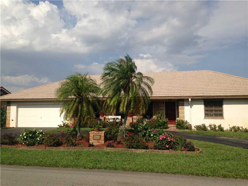 Real Estate for Sale, ListingId: 33489535, Hialeah,FL33015