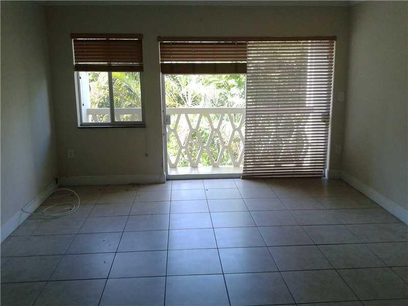 Rental Homes for Rent, ListingId:33495595, location: 10001 West BAY HARBOUR DR. Bay Harbor Islands 33154