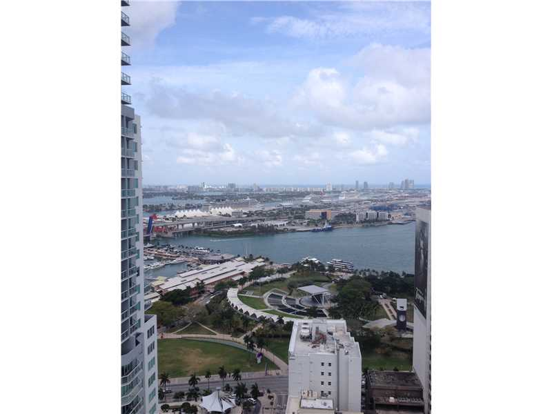 Rental Homes for Rent, ListingId:33508335, location: 133 2ND AVE Miami 33132