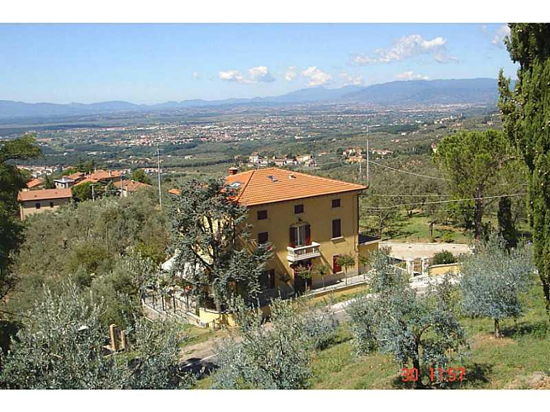 Real Estate for Sale, ListingId: 33510557, Marcus,IA51035