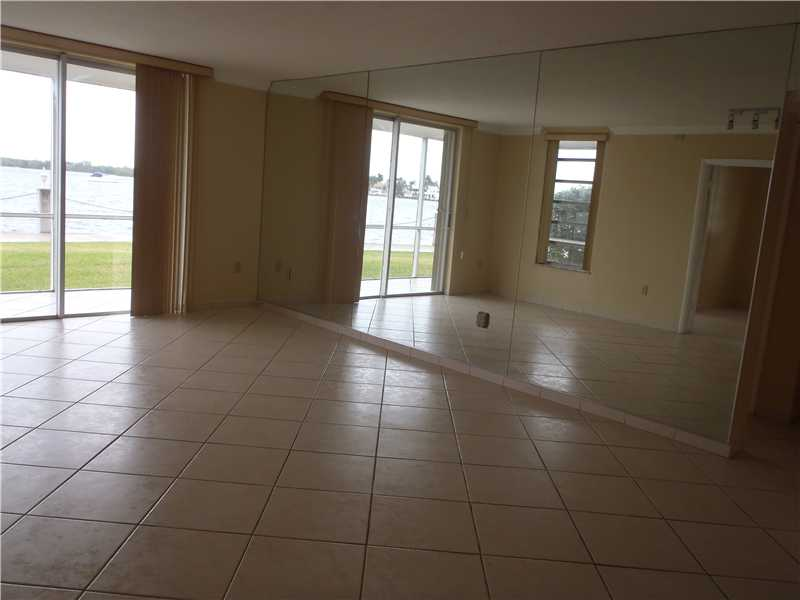 Rental Homes for Rent, ListingId:33512203, location: 3000 South MARCOS DR Aventura 33160