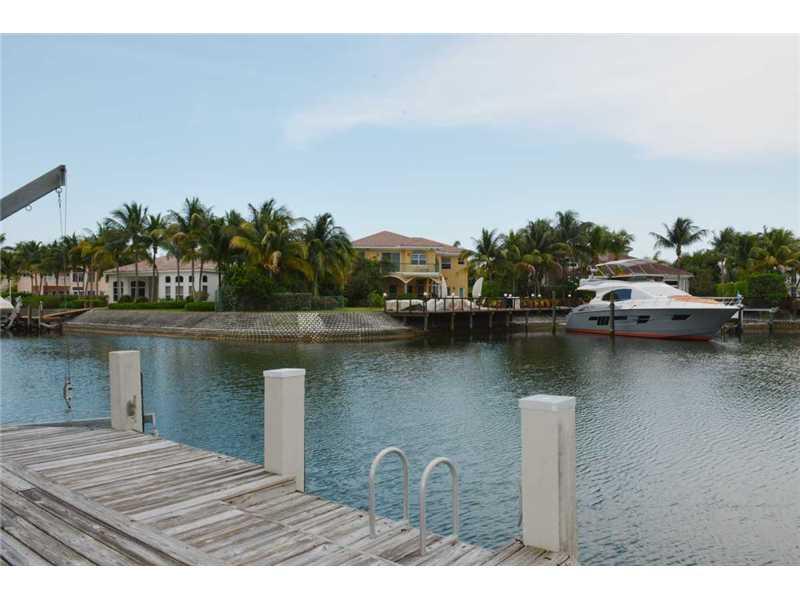 Real Estate for Sale, ListingId: 33518076, Hollywood,FL33019