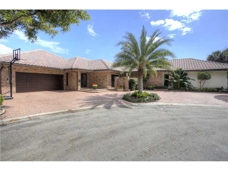 Real Estate for Sale, ListingId: 33518036, Ft Lauderdale,FL33308