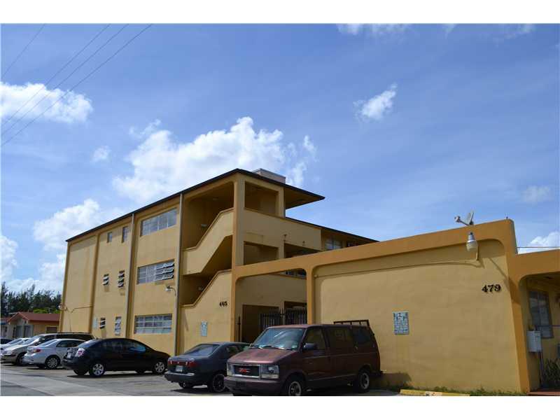 Real Estate for Sale, ListingId: 33530669, Hialeah,FL33013