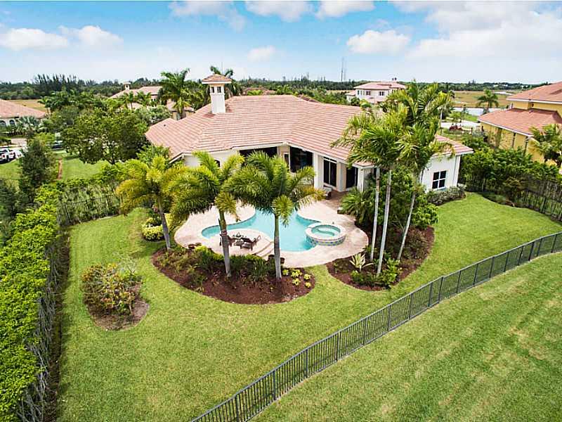 Real Estate for Sale, ListingId: 33530550, Weston,FL33332