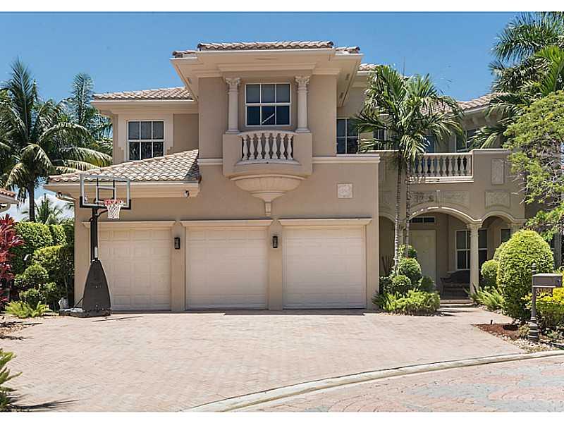 Real Estate for Sale, ListingId: 33530667, Hollywood,FL33019
