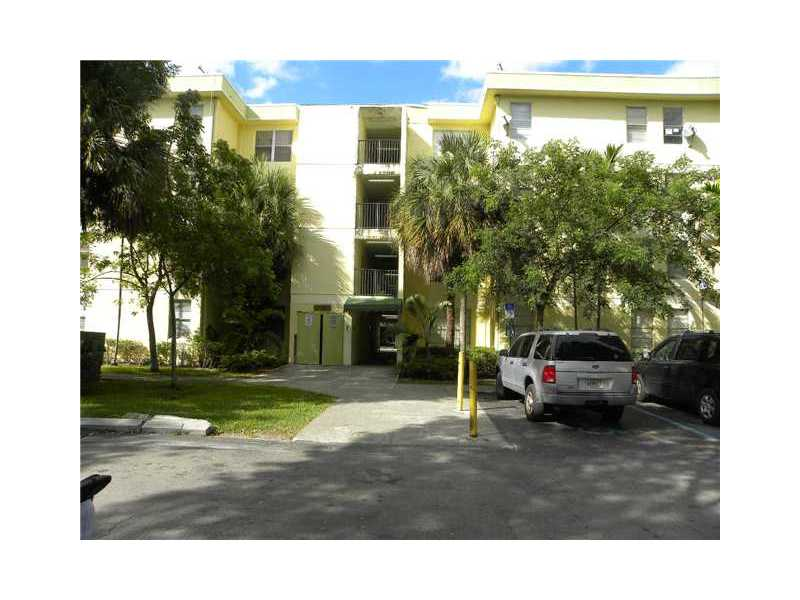 Rental Homes for Rent, ListingId:33530312, location: 1805 West 56 ST Hialeah 33012