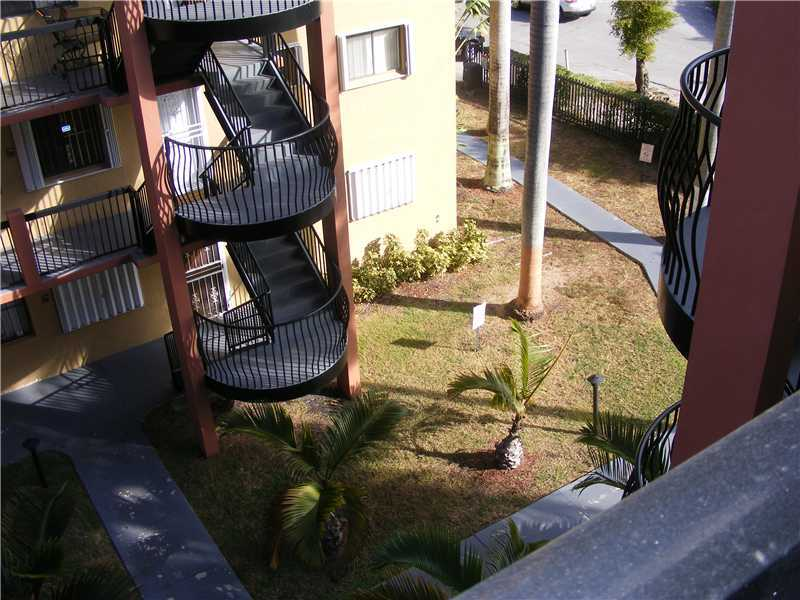 Rental Homes for Rent, ListingId:33530724, location: 5480 West 21 CT Hialeah 33016