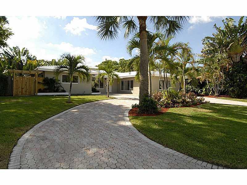 2764 Ne 34th St, Fort Lauderdale, FL 33306